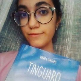 tinguaro-sandra-lorenzo